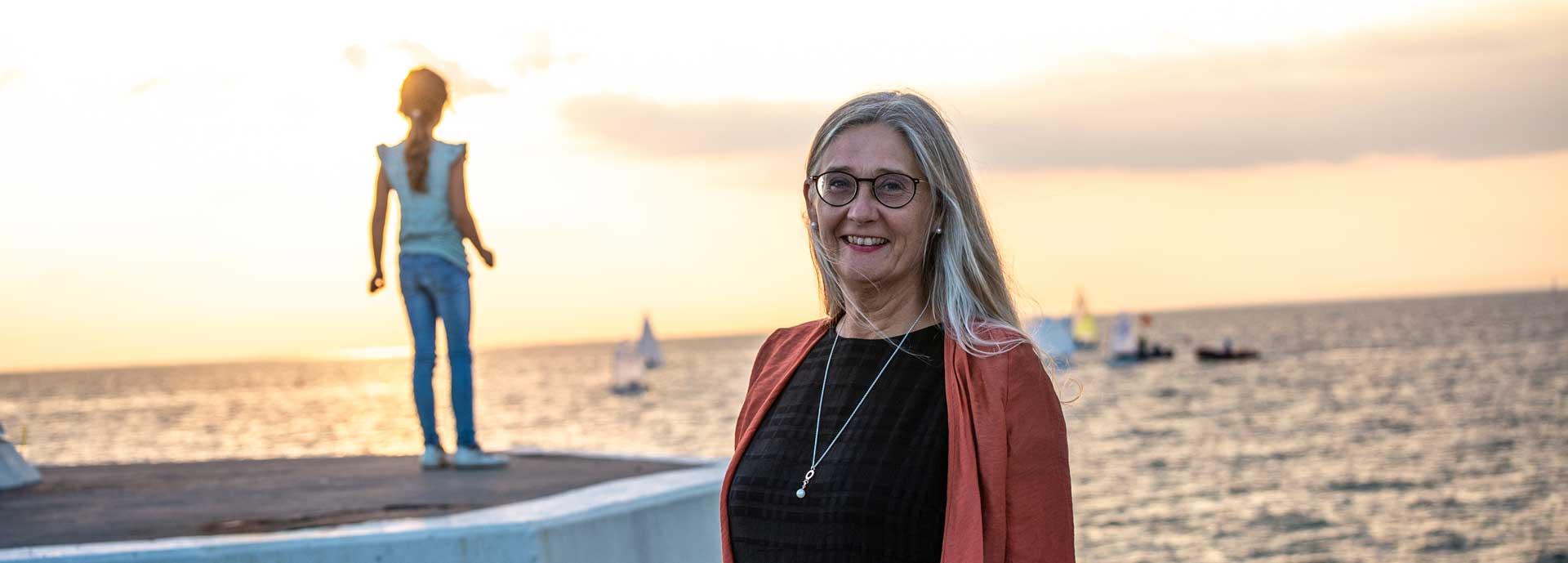 Kerstin Hesslefors Persson